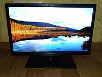 Телевизор Самсунг 15 дюймов+Т2 12/220v USB/HDMI LED DVB-T2 телевізор Samsung 17/19/24/32/40 2