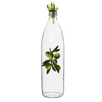 Бутылка для масла HEREVIN VENEZIA 750мл