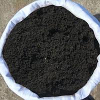 Чорнозем в мішках, 20 кг, 0,14 м3