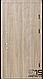 Входная дверь Страж, Diamant, Inflex, фото 3