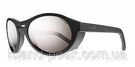 Альпинистские очки  JULBO TAMANG SP4 (Артикул: J4981214)