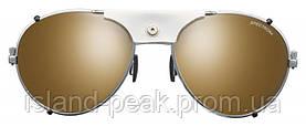Альпинистские очки  JULBO CHAM SP4 (Артикул: J0201221)