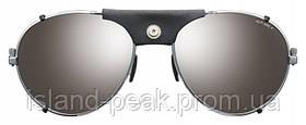 Альпинистские очки JULBO CHAM ARC 4+ (Артикул: J0206120)