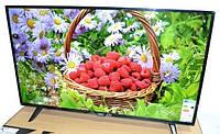 Телевизор Самсунг 32 дюйма Samsung smart+Т2 FULL HD WI-FI вай-фай  LED ЛЕД ЖК DVB-T2 телевізор смарт LCD