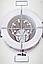 Шампурница в тандыр с поддоном для жира, фото 4