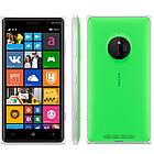 Смартфон Nokia Lumia 830 (Green), фото 2
