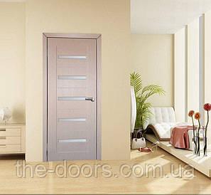 Двері міжкімнатні Німан Персей