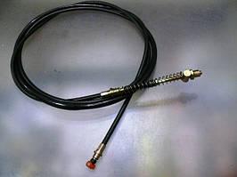 Трос GY6-50,60,80,125,150 заднего тормоза 2,1 метра