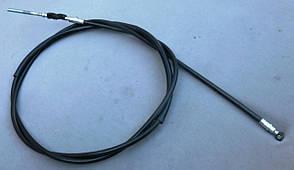 Трос GY6-50,60,80,125,150 заднего тормоза 1,9метра