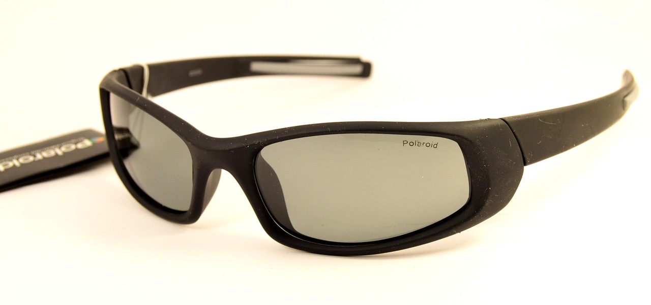 Солнцезащитные очки Polarized (E1010)