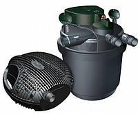 Комплект фильтрации Hagen Laguna Clear-Flo 2500 / 2500л