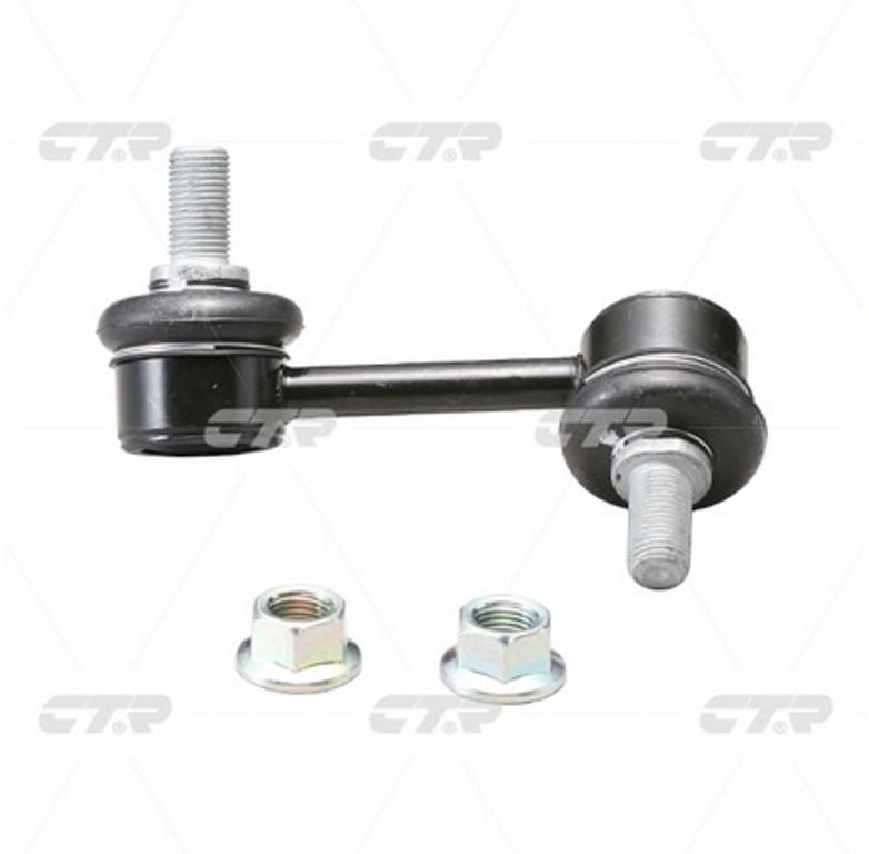 Стойка стабилизатора заднего правая Hyundai Santa Fe, Kia Sorento 12-