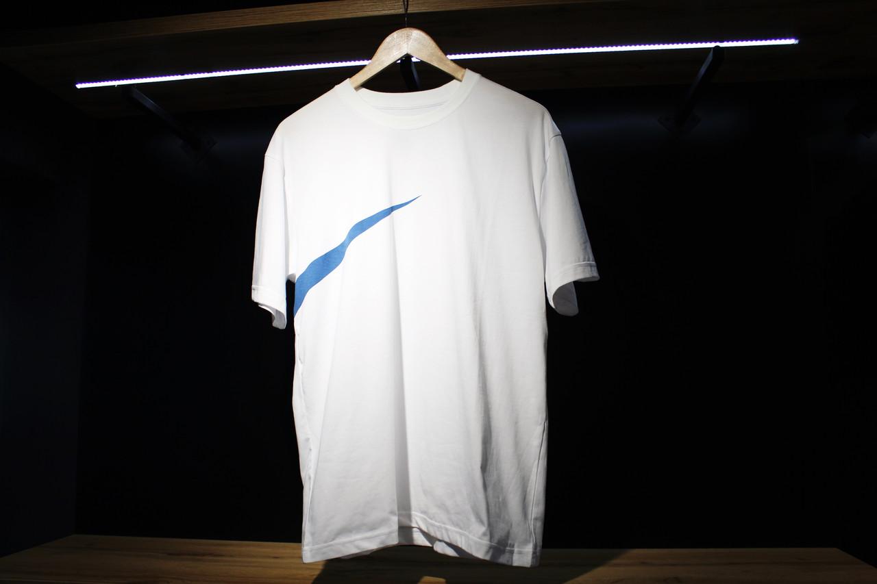 Футболка чоловіча Nike / CLO-015