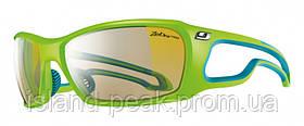 Солнцезащитные очки JULBO PIPELINE ZEBRA LIGHT (Артикул: J4283116)