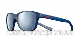 Велосипедные очки JULBO POWELL SP3CF (Артикул: J4751132)