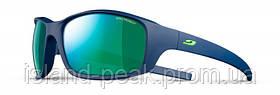 Велосипедные очки JULBO SLICK SP3CF (Артикул: J4501112)