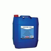 Адиум-150 (20 кг) Гиперпластификатор для стяжек, для теплых полов.