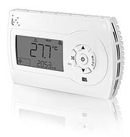 TH-4MSST1 Контроллер для систем вентиляции и фанкойлов IndustrieTechnik
