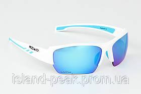 Велосипедные очки  LYNX SEATTLE (Артикул: Seattle W)