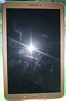 Samsung Galaxy Tab E 9.6 3G 8GB