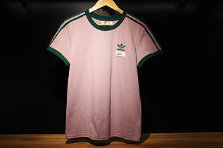 Футболка женская Adidas / CLO-012