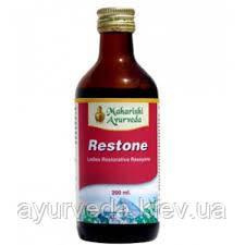 Рестон сироп (Restone syrup), 200 мл