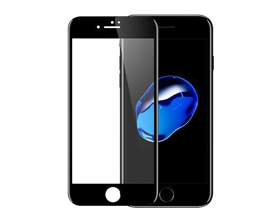 --> Защитное стекло Iphone 6D / Айфон от 6 до XS max