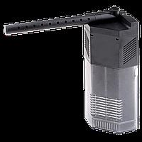 Внутрішній фільтр SunSun JP-094 для акваріумів 150 л
