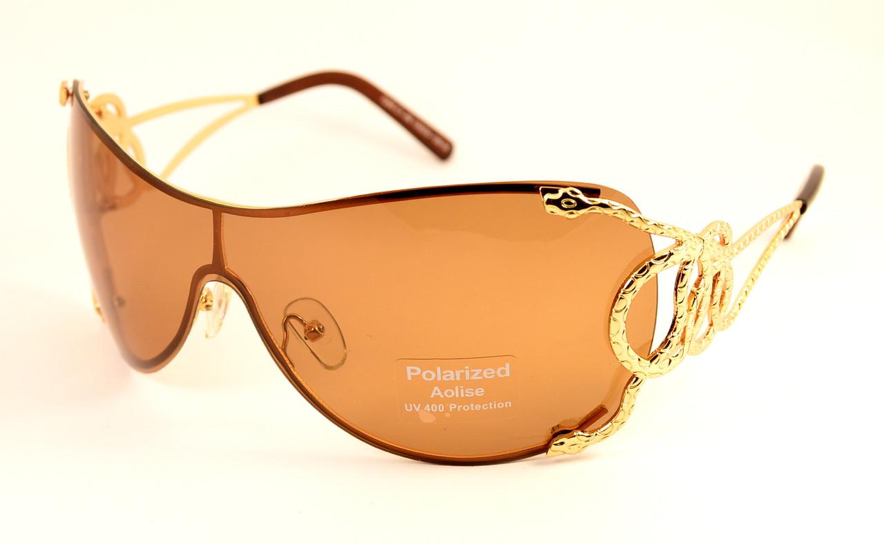 Женские солнцезащитные очки Polaroid (7295)