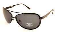 Солнцезащитные очки Polaroid (Р3824 Ч)