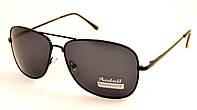 Солнцезащитные очки Polaroid (Р515)