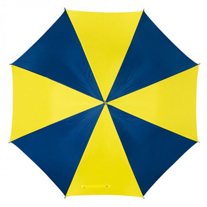 Зонт трость 8-панельный Disco, розница + опт \ es - 90103005