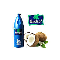 Кокосовое масло Parachute для волос и тела 100% 200 мл