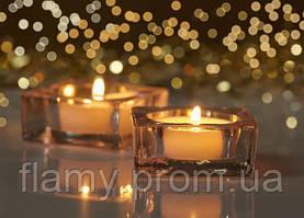 Чайные свечи (таблетки)