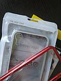 --> Магнитный чехол (кейс) для айфона Iphone от 6 до XS max, фото 4