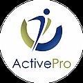 Интернет-магазин ActivePro