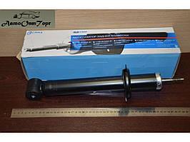 Амортизатор задней подвески  ВАЗ Приора 2170, 2172, 2173, кат. код  2170-2915004, про-во Сааз