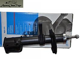 Амортизатор передней правый ВАЗ Приора 2170, 2172, 2173, кат. код  2170-2905002, про-во Сааз