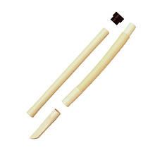 Гнучкий шланг 950 мм для DUB142, DUB182, UB1100, UB1101 Makita (191750-9)