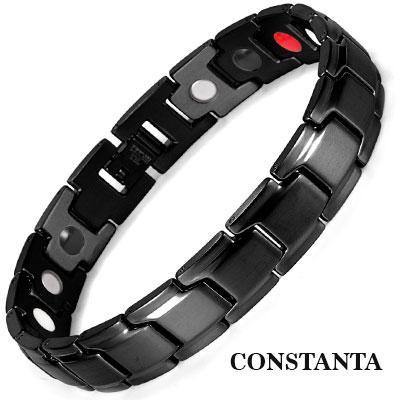 Магнитный браслет Константа