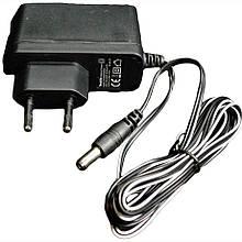 Зарядний пристрій Makita для 6722DW, 6723DW (TP00000197)