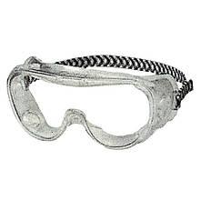Захисні окуляри Makita 192219-6