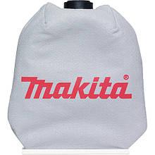 Пилозбірник для HR2432 Makita (122708-7)