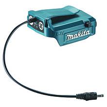 Тримач батареї для акумуляторної куртки LXT 18В Makita (198634-2)