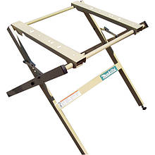 Робочий стіл для 2012NB, 2012NBX Makita (194053-0)