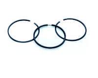 0811180700  Goetze Кольца поршневые на 1 цилиндр, 2-й ремонт (+0,50) (Толщины мм: 2.5x2.0x3.0)