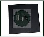 Микросхемы и чипы для ноутбуков