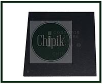 Микросхема CG82NM10 SLGXX южный мост для ноутбука