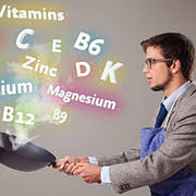 Биодобавки для мужчин