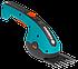 Ножиці акумуляторні для трави ClassicCut і лезо для кущів, фото 4